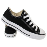 Converse starke Chuck Taylor All Star Core 3J235C