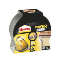 Henkel moment traka Power 25m