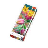 Trefl Home Gallery Puzzle Flovers In Bloom 300 kom 75005