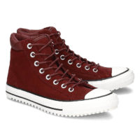Converse čizme Chuck Taylor All Star Converse Boot PC 153677C