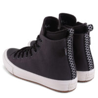 Converse Chuck Taylor All Star II Boot 153568C