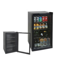 Horeca Select Mini Bar GPC 1088