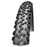 Schwalbe Black Jack Kevlar Guard 47-559