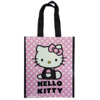 Stamion Shopping Torba Hello Kitty HK7004