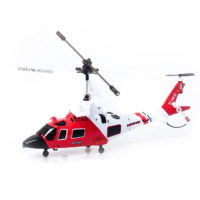 Helikopter Syma S111G