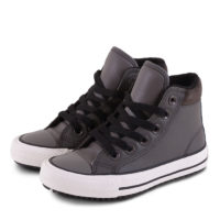 Chuck Taylor All Star Converse Boot PC 654310C