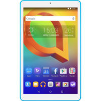 Alcatel A3 beli tablet