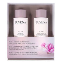 Juvena pure set ch, tonik 200, milk 200 ml