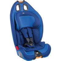 Chicco Sedište Gro-Up 123 Power Blue 79583.60