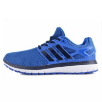 ADIDAS BB3150-ENERGY CLOUD MBLUE/CONAVY/CBLACK