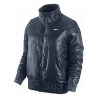 NIKE 477167-455-NIKE CONVERSION JACKET W