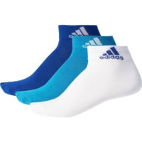 ADIDAS BS1709-PER ANKLE T 3PP