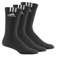 ADIDAS Z25583-ADIDAS 3S CREW T 3PP