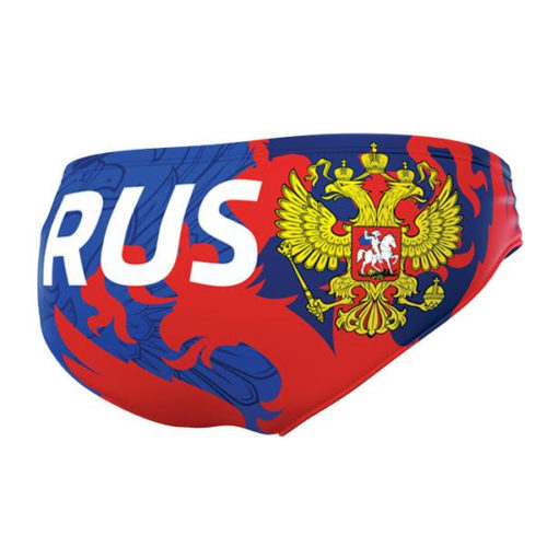 Keel-Vaterpolo-gace-(PRO)-Russia-Official