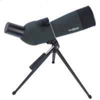 Spotting scope – portabl teleskop Skyoptics BM-SC21