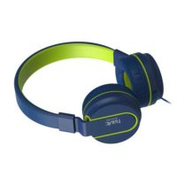 SLUSALICE HAVIT H2165D  DARK BLUE+GREEN