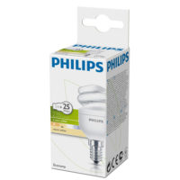 Philips sijalica Economy Twister 8718291216957