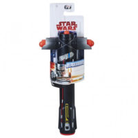 Star Wars Mac Victor Extendable C1567