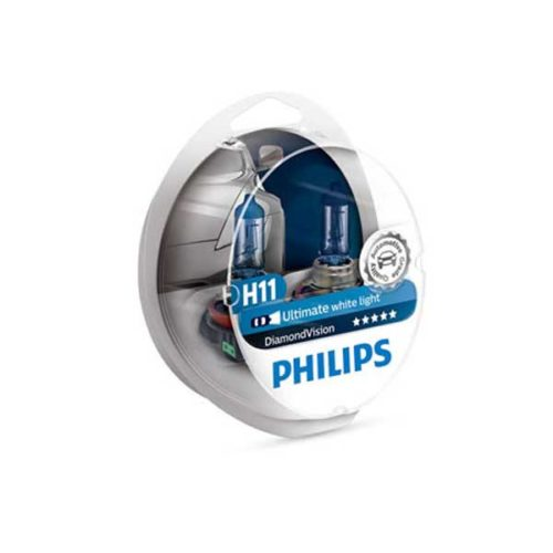 philips-h-11-set