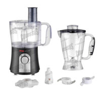 Colossus Multipraktik blender  CSS-5410A