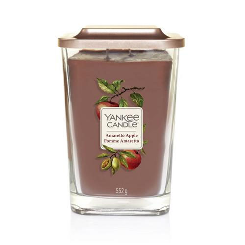 yankee-candle-amaretto-appl