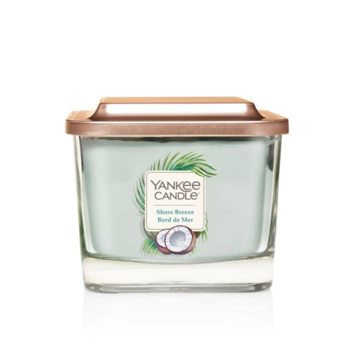 yankee-candle-shore-breeze-