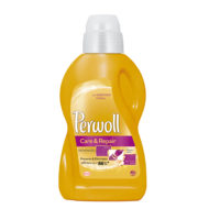 Perwoll Care&Repair 900ml