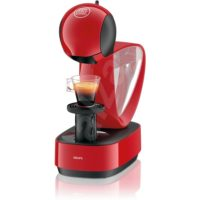 Krups Dolce Gusto Infinissima Crveni KP1705