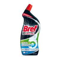 Bref 10xEffect 700ml Lime Scale