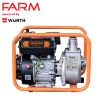FARM-FWP50-Motorna-Pumpa-za-Vodu-FARM,-WP50