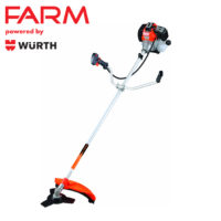 FARM FT43P Motorni Trimer, 42,7 cc, 26 mm