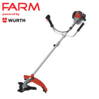 FARM FT52 Motorni trimer za travu 52ccm