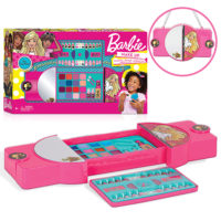 BARIE MAKE UP SET 5506L