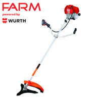 FARM FT52P Motorni Trimer, 52 cc, 28 mm