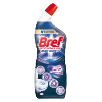 Bref 10xEffect 700ml Total Protection