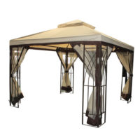 Tarrington-House-Gazebo-paviljon