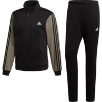 CZ7841-ADIDAS CO RELAX TS