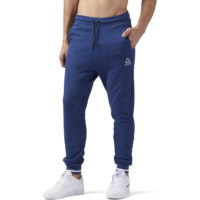 CD7023-D.DEO REEBOK CS TRACKPANT M