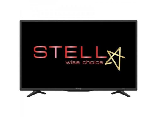 Stella_LED_TV_S4_5c4704d34e31e