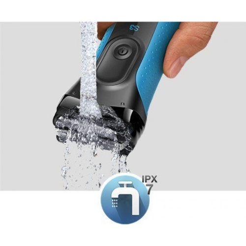 braun-series-3-shave-and-style-rinse-under-water