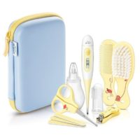 Philips Avent Baby Set za Negu
