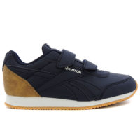 PATIKE REEBOK ROYAL CLJOG 2 2V BP DV4030