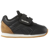 PATIKE REEBOK ROYAL CLJOG 2 KC BT DV4040