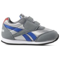 PATIKE REEBOK ROYAL CLJOG 2 KC BT DV4044