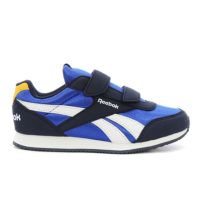 PATIKE REEBOK ROYAL CLJOG 2 2V BP DV4034
