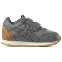 PATIKE REEBOK ROYAL CLJOG 2 KC BT DV4042