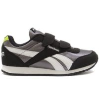 PATIKE REEBOK ROYAL CLJOG 2 2V BP DV4035