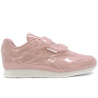 PATIKE REEBOK ROYAL CLJOG 2 2V GP DV4003