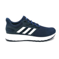 PATIKE ADIDAS ENERGY CLOUD 2 M CP9769