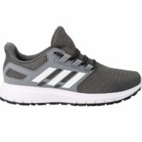 PATIKE ADIDAS ENERGY CLOUD 2 M B44751